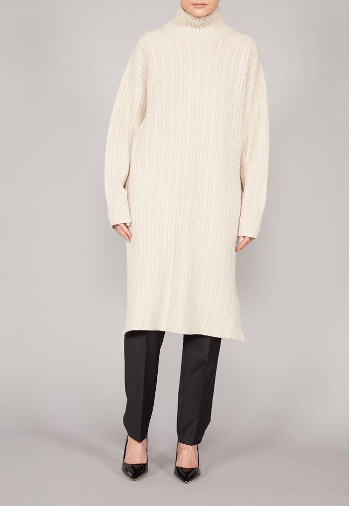 Photo of SHOP – fashion – clothes – shop – womens – klær – mote – dame,  #clothes #dame #Fashion