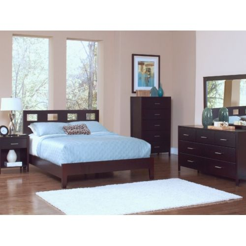 Living Spaces Office Furniture: New Furniture Ideas