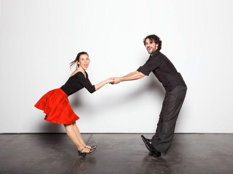 Learn To Swing I 4 Week Series W Ron Tritto Berkshire Yoga Dance Fitness Swing Dancing Swing Dance East Coast Swing Dance