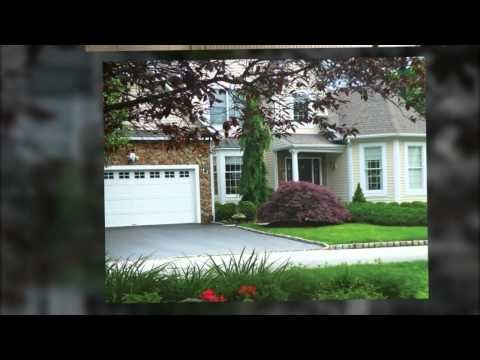 Electric Gate and Garage Doors in Dallas TX   www