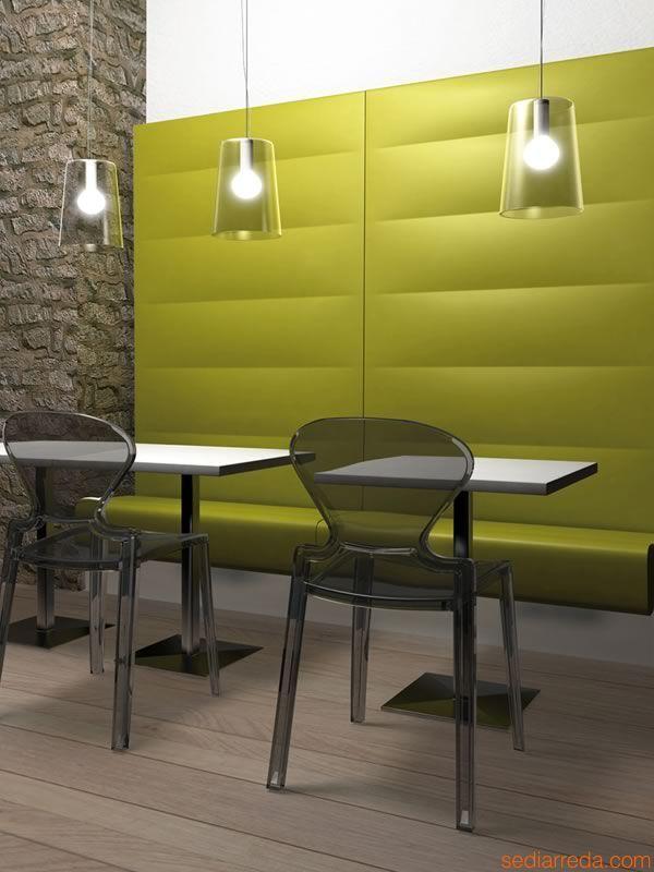 Risultati immagini per divanetto per tavolo da pranzo