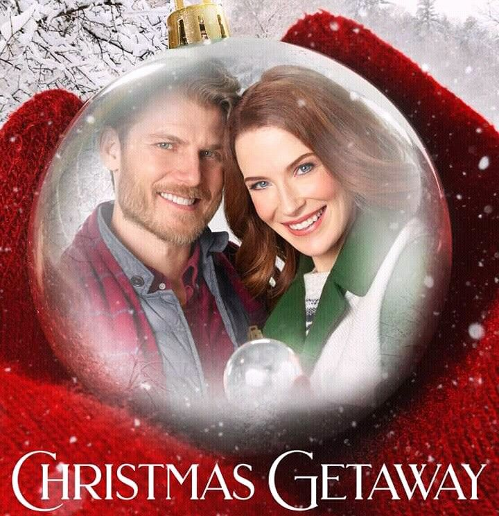 Pin by 𝕞𝕒𝕣𝕪 𝕝𝕚𝕝𝕚𝕛𝕒 𝕕𝕖𝕒𝕟 on {hallmark} Family christmas
