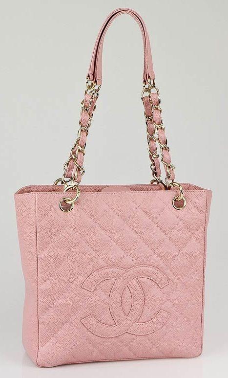 pink bag - Google zoeken