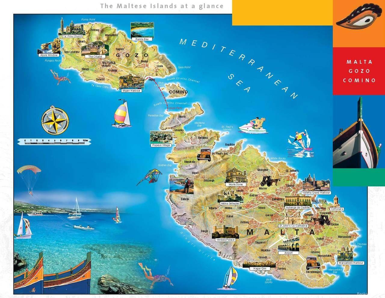 Cc4a2ff9d6 Jpg 1280 993 Mit Bildern Malta Insel Weltreise