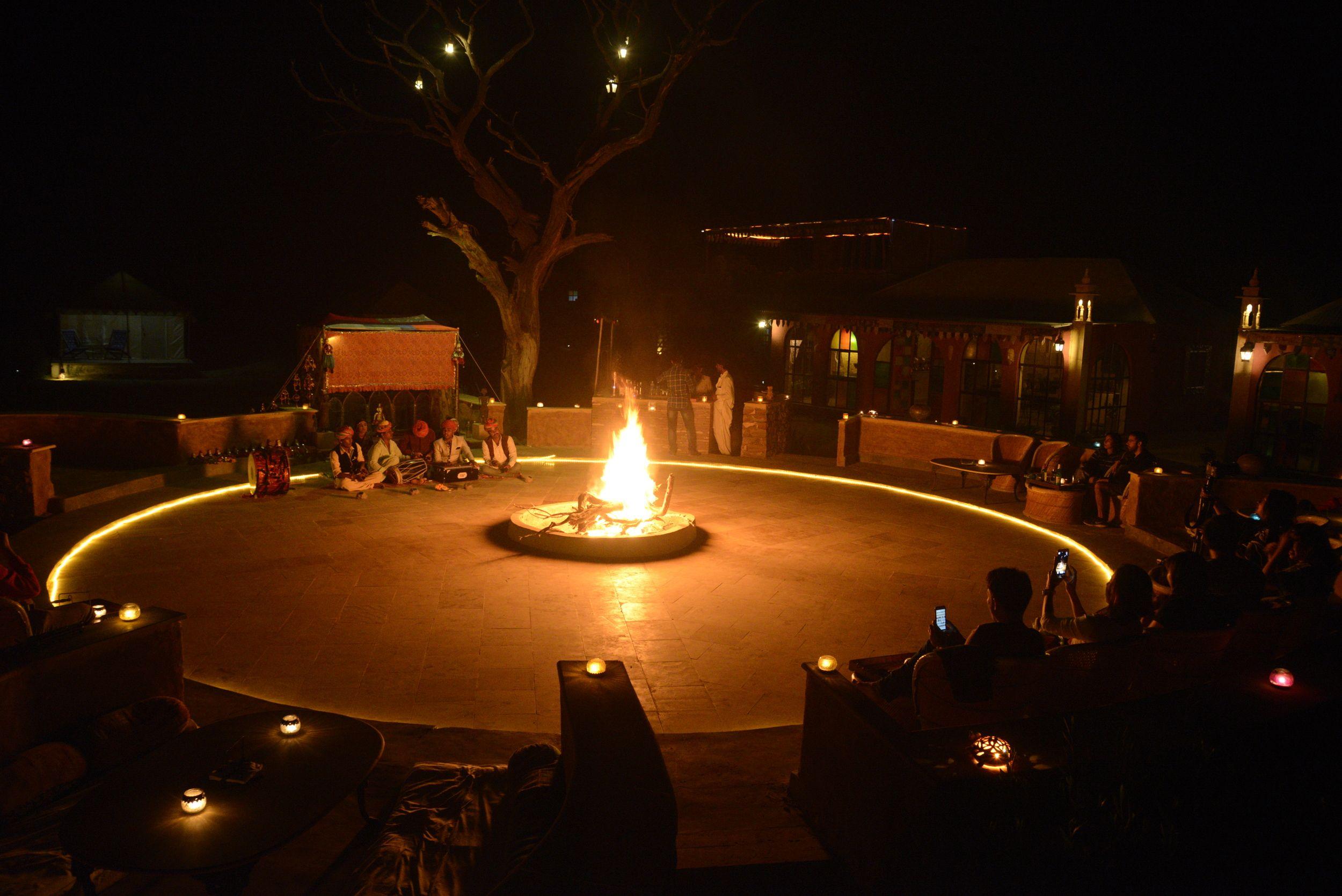 _IND5405.JPG Jaisalmer, Luxury tents