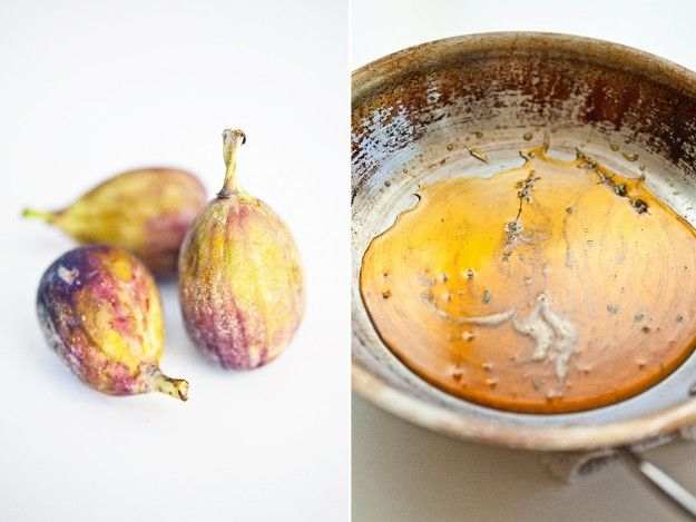 and then figs