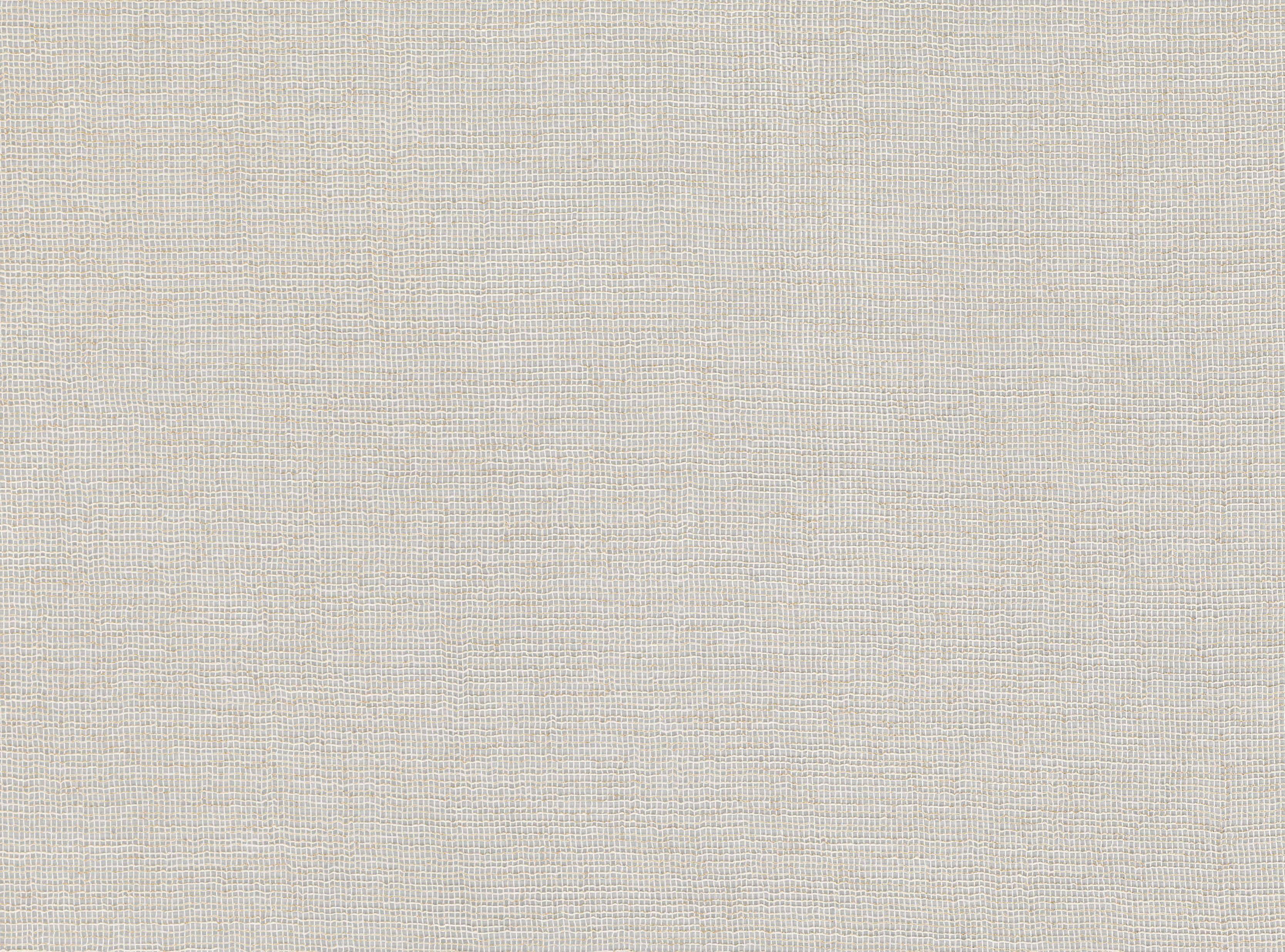 Velo In Trevira Cs In Doppia Altezza Tessuti Per Tappezzeria Stampati Tende E Carta Da Parati In 2020 Upholstery Fabric Wall Coverings Fabric