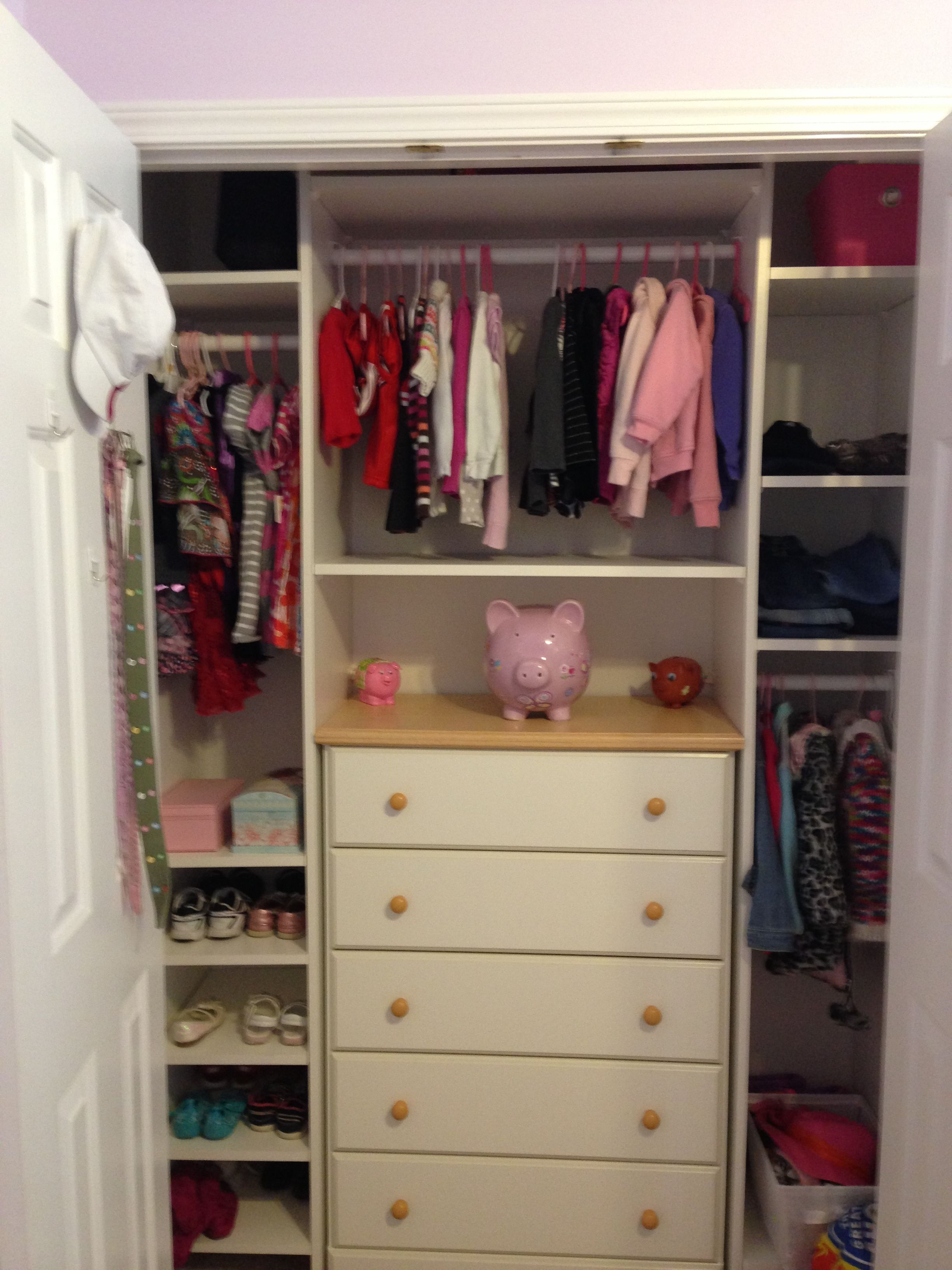 interior how tags concept building storage flooring best shelves to closet p ideas plans in carpentry design of tag and images shelving cupboards picture a amazing for full fitted size build simple