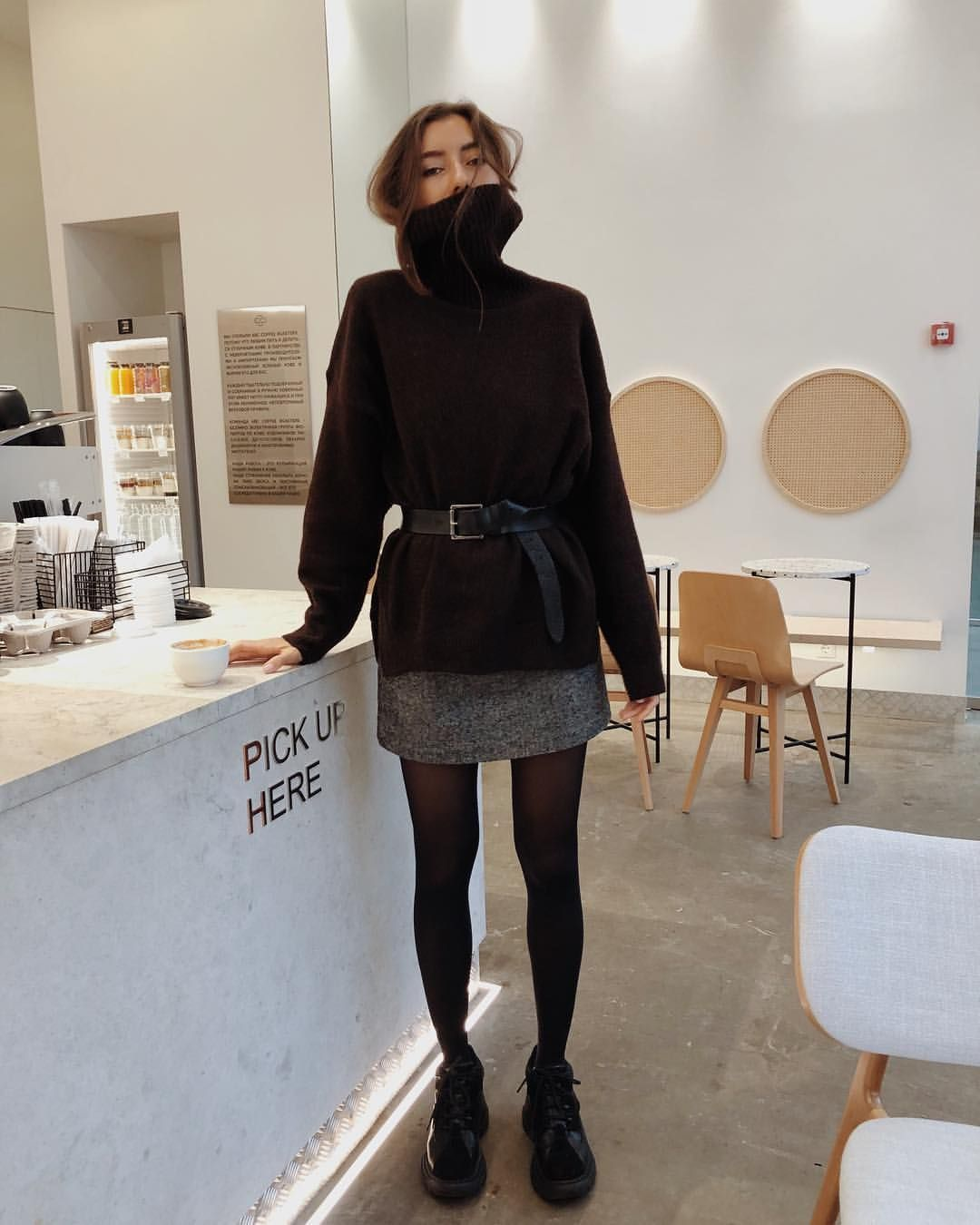 """Anastasiya Tairi auf Instagram: """"Ich möchte enge Kleider tragen, wenn ich die Kleiderordnung ...#anastasiya #auf #die #enge #ich #instagram #kleider #kleiderordnung #möchte #tairi #tragen #wenn"""