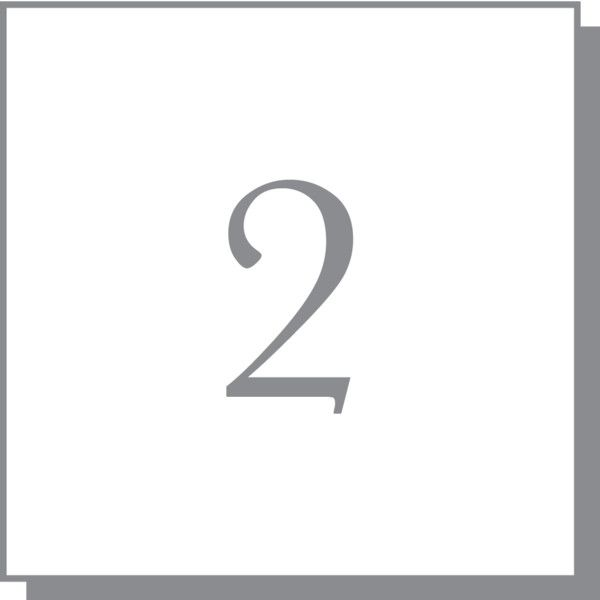 Number 2 Liked On Polyvore Featuring Numbers Backgrounds Text