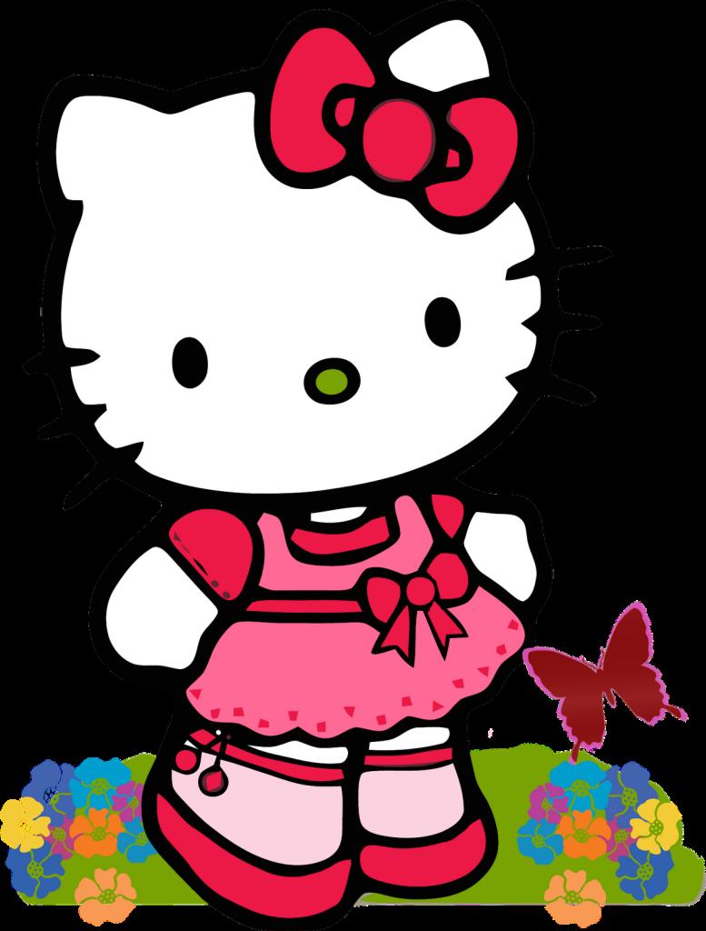 Hello Kitty Cute Hd Wallpapers 2222 Wallpaper Hello Kitty Printables Hello Kitty Coloring Hello Kitty Cartoon