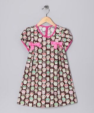 """Sonya this is for you!  It is on Zulily under """"Twirly Hems: Darling Dresses""""."""