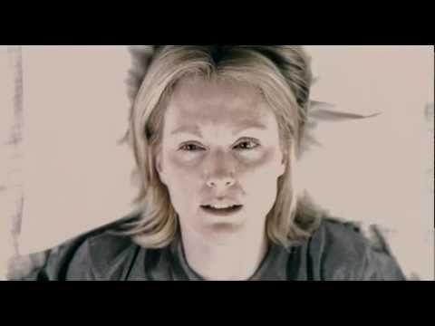 A Ciegas (Trailer) - YouTube | Peliculas | Pinterest | Youtube y ...