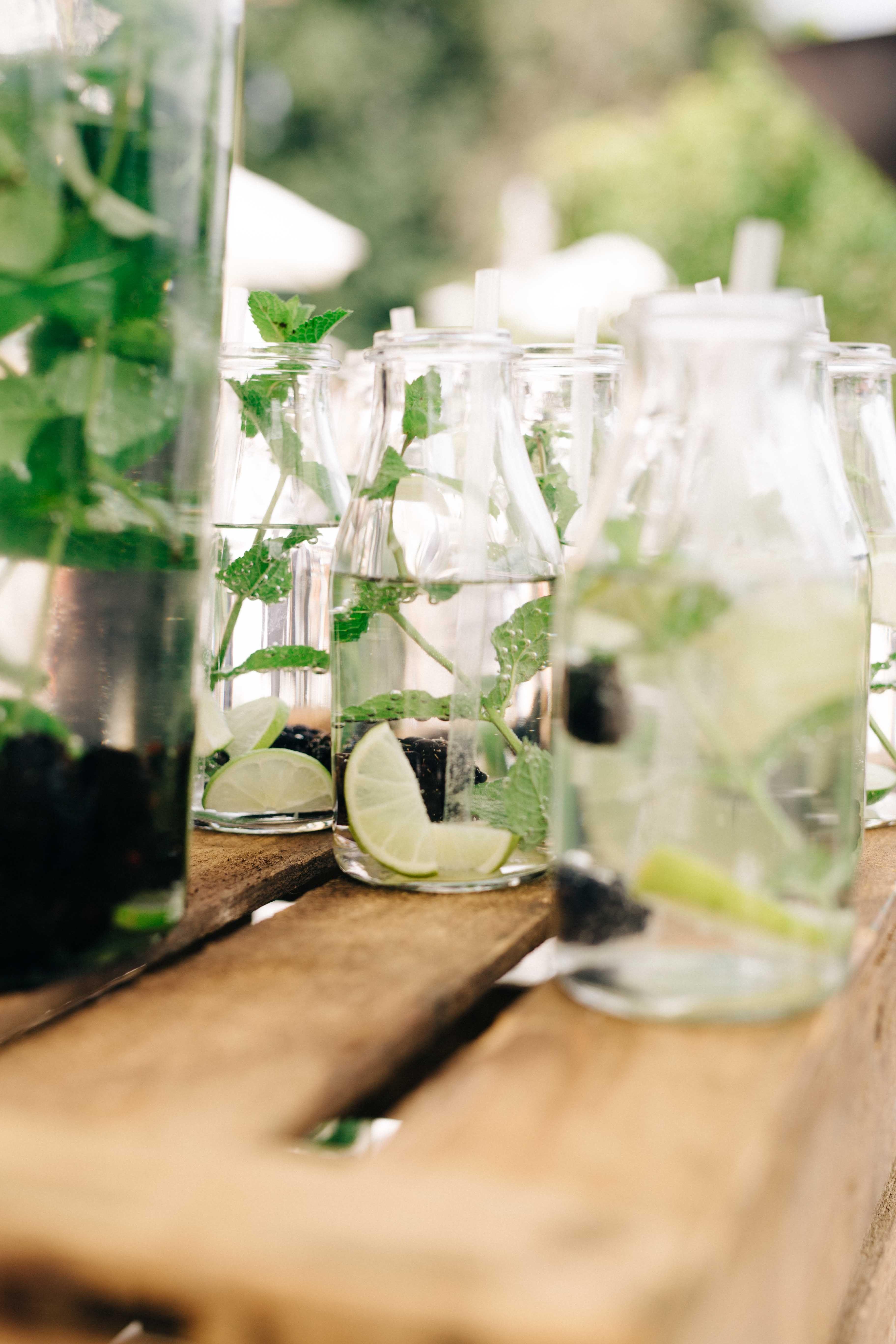 Wedding Bar Ideas Wedding Reception Ideas Wedding Reception