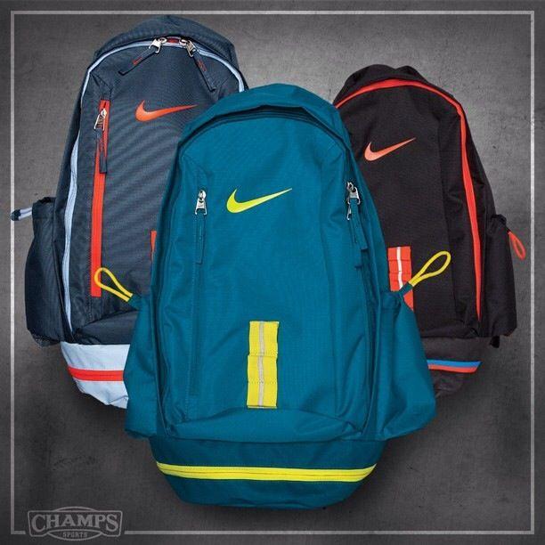a4a125d34d6 Nike KD Fastbreak Backpacks   Backpacks   Backpacks, Backpack purse ...