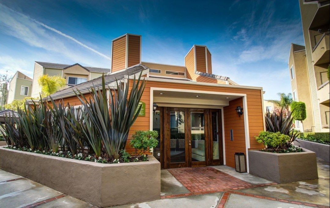 Pin On Greater Los Angeles Metro Area Apartments For Rent