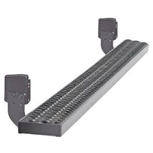 Dee Zee Dz2538 Rough Step Running Boards Save On Truck Tires Truck Tyres Trucks Automotive