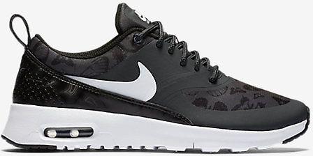 sale retailer d6c9a c56a0  69.97 Nike Air Max Thea Se Kids Shoe (vs.  99 List)