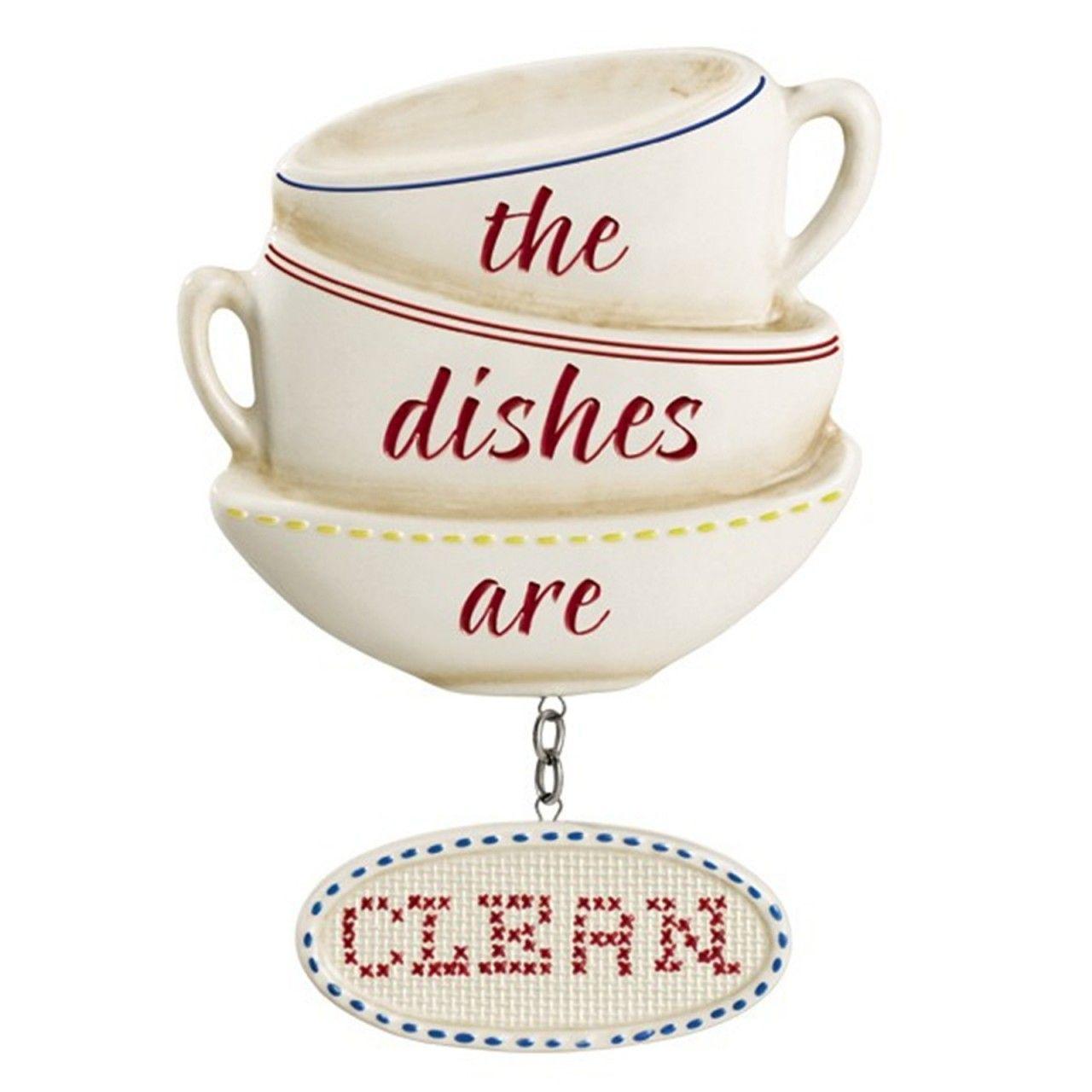 Pin by Kim Krasny on Decor   Pinterest   Dishwasher magnet, Coffee ...