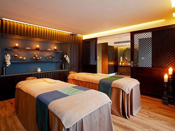 Wellness Cense By Spa Cenvaree Opens Near Chinatown Centra Central Station Bangkok 23 34 35 Traimit Rd Taladnoy 02 344 1699 Wherethailand Bangkok Y Tưởng