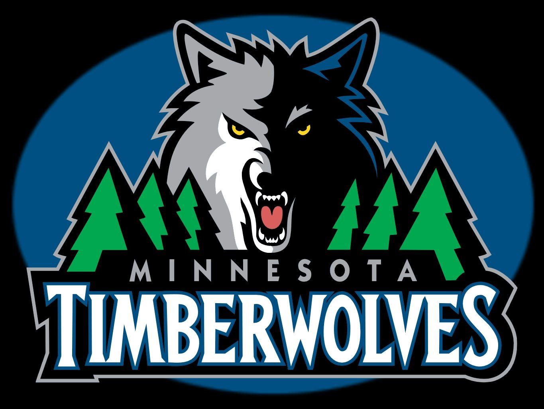 Minnesota Timberwolves es el equipo de basketball de la NBA de ...