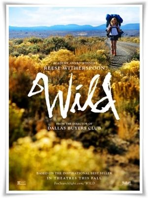 Wild 2014 1080p 720p Brrip Free Download Size 1 86gb 817 21mb