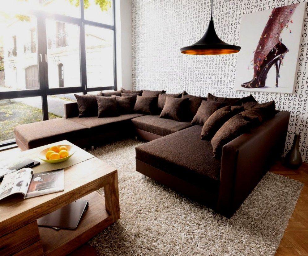 Die meisten Design Ideen Wohnzimmer Gestalten Einige Neue ...