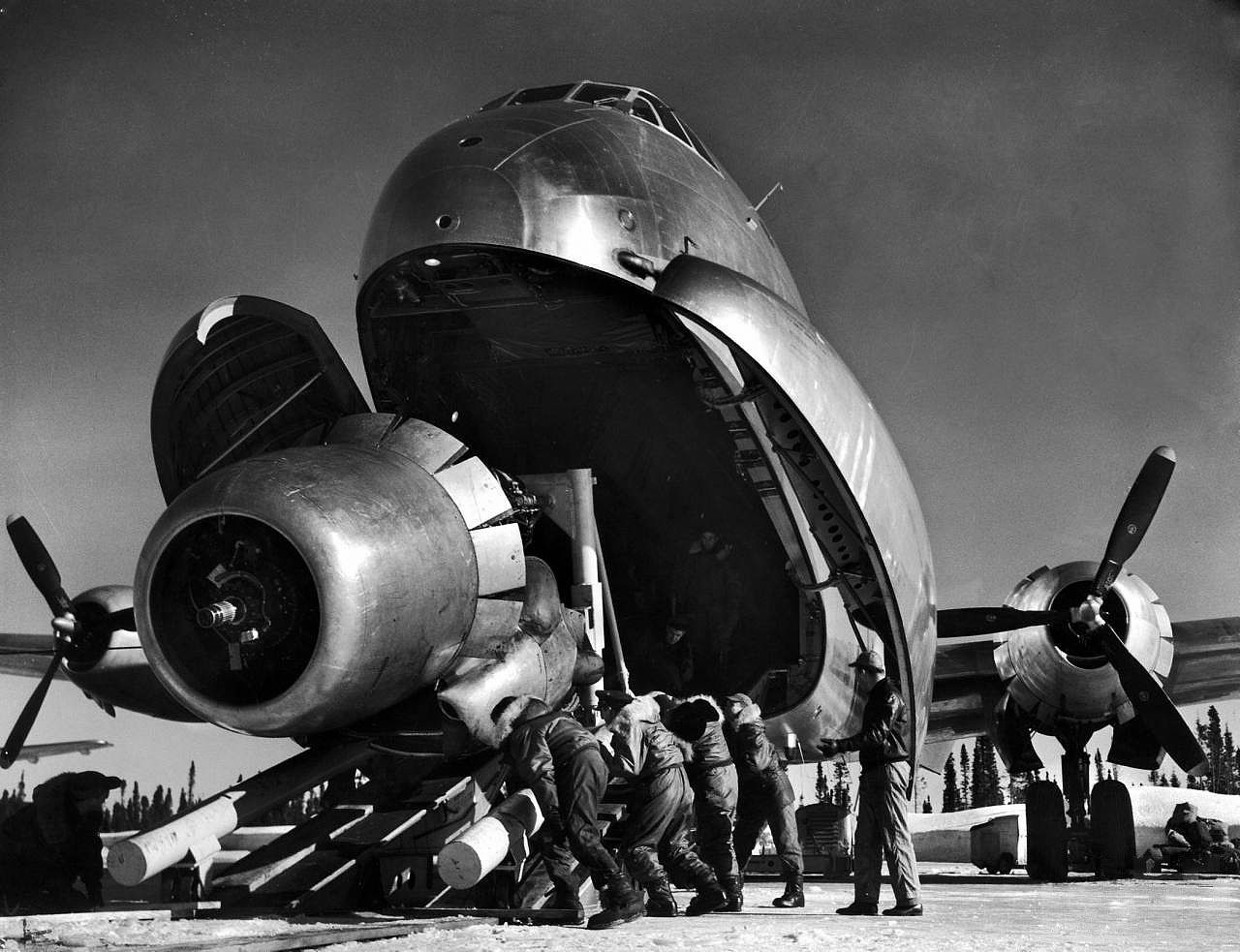 255 best do it in scale images on Pinterest | Aircraft, Aviation ...