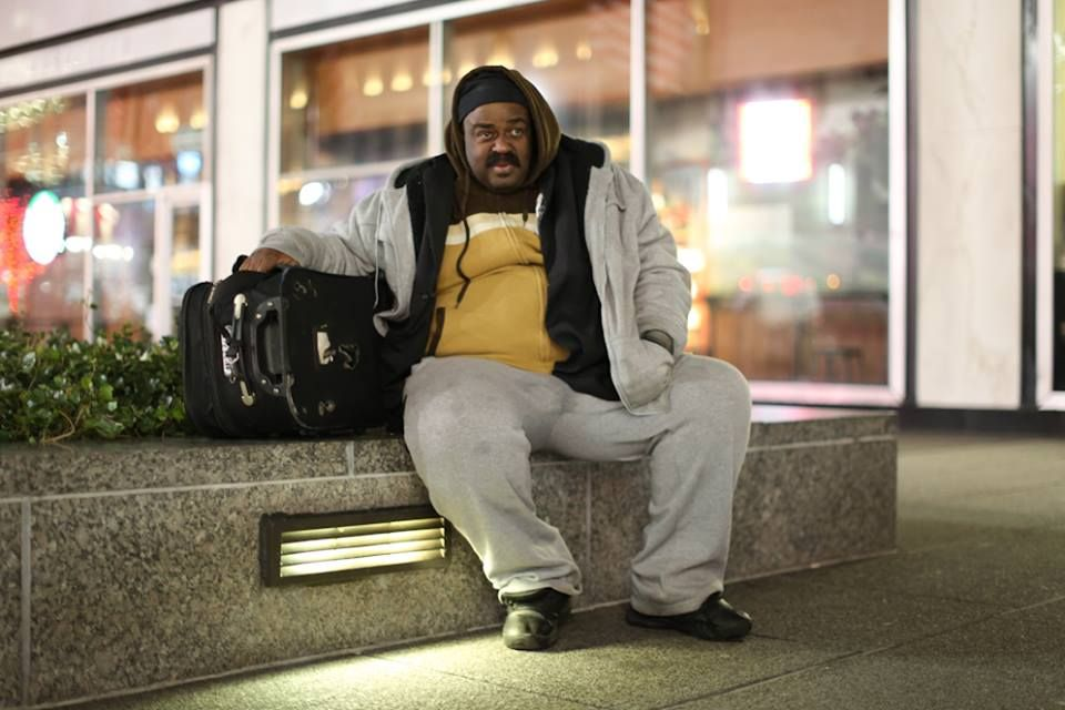 Pin by Max Frorer on People Humans of new york, Street