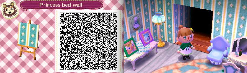 Pin By Gabry Unaltrofiore On Paths Animal Crossing Qr Animal Crossing Coding