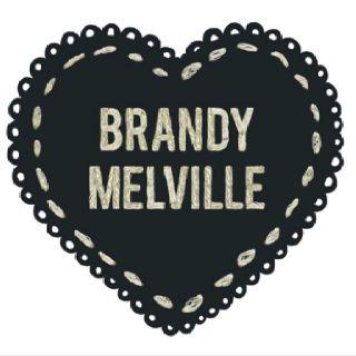 Brandyy<3