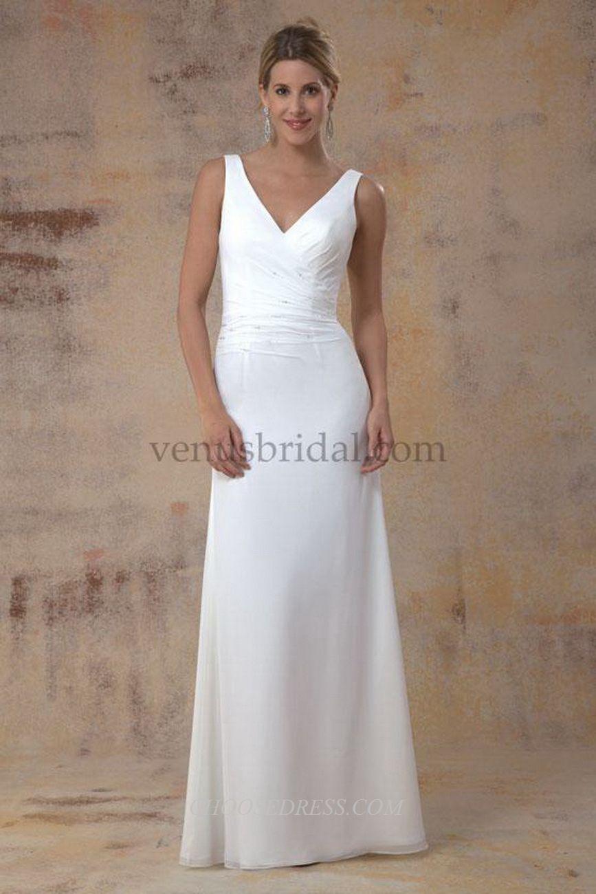 Maternity wedding dresses david's bridal  Venus Informals by Venus Bridal Style  Vn  dream wedding