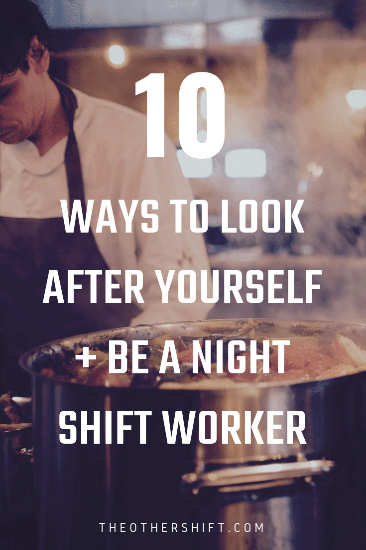 How To Work The Night Shift And Stay Healthy Night Shift Humor Night Shift Nurse Humor Working Night Shift