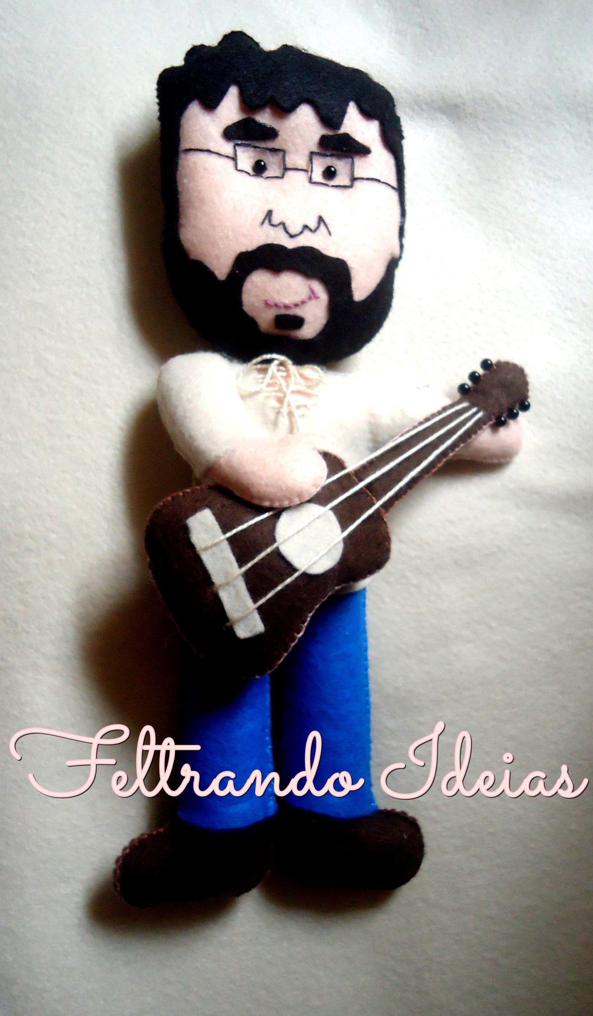 Renato Russo Feltrando Ideias on facebook