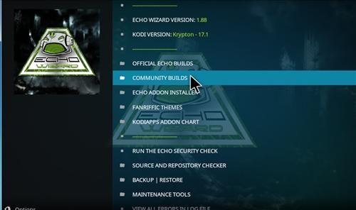 How to Install Durex Build Kodi 17 Krypton step 21   Kodi   Ads