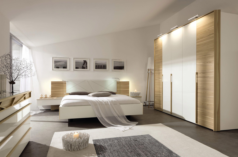 1000+ ideas about hülsta schlafzimmer on pinterest   hülsta