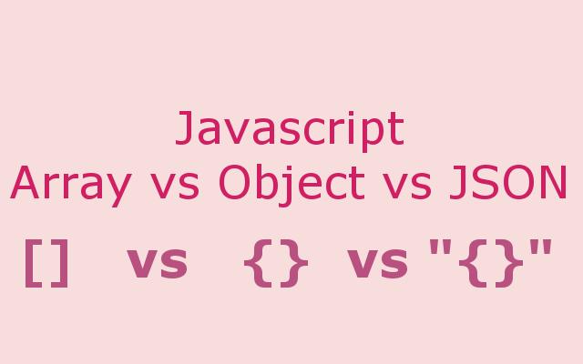 1000 ideas about javascript array object on pinterest
