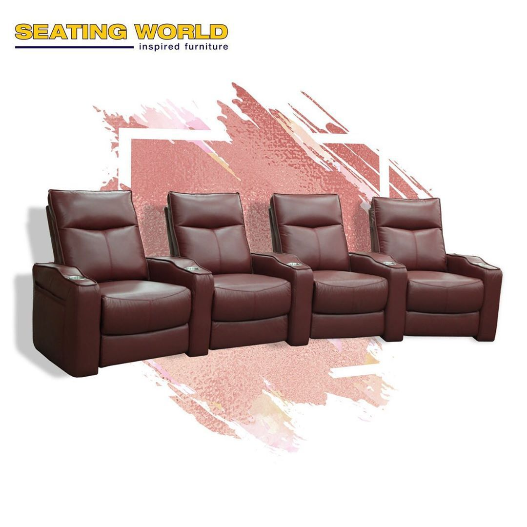 You Will Never Go Wrong In Choosing These Ultra Comfy Recliners For Your Living Spaces Recliner Living Spaces Comfy