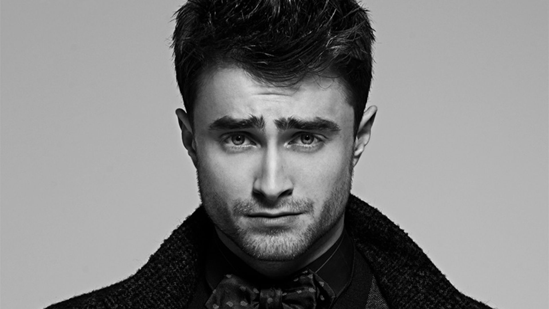 Picture about daniel jacob radcliffe all about man and male - Daniel Radcliffe Wallpaper Hd Free Download