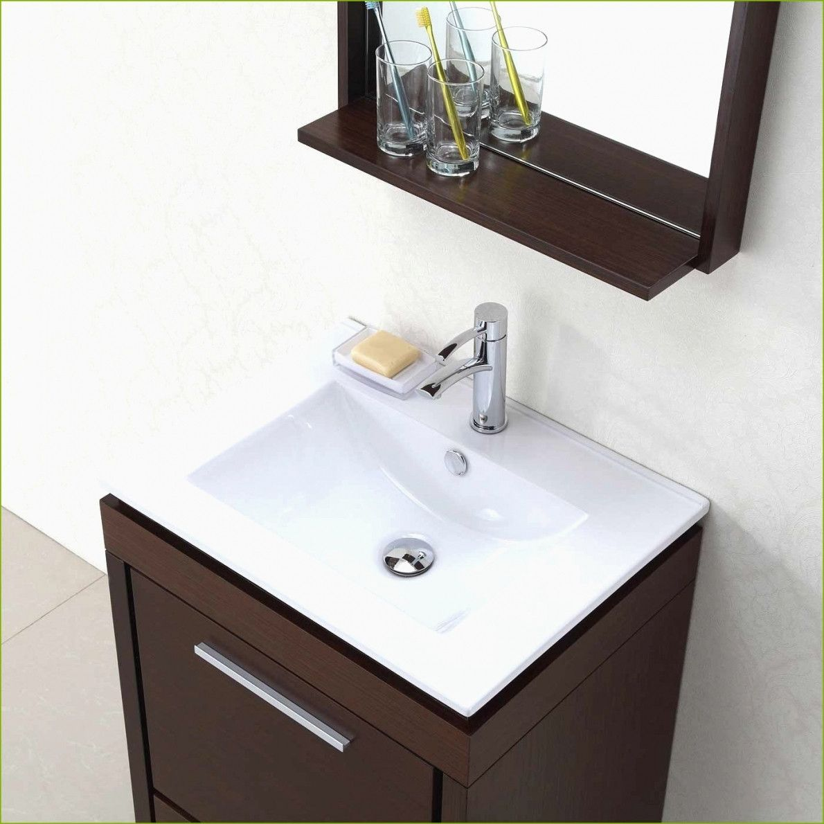 20+ Bathroom Cabinets Clearance - Best Interior Wall Paint Check ...