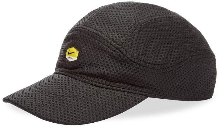 Nike Aerobill Tailwind Cap Tailwind Fresh Hat Nike