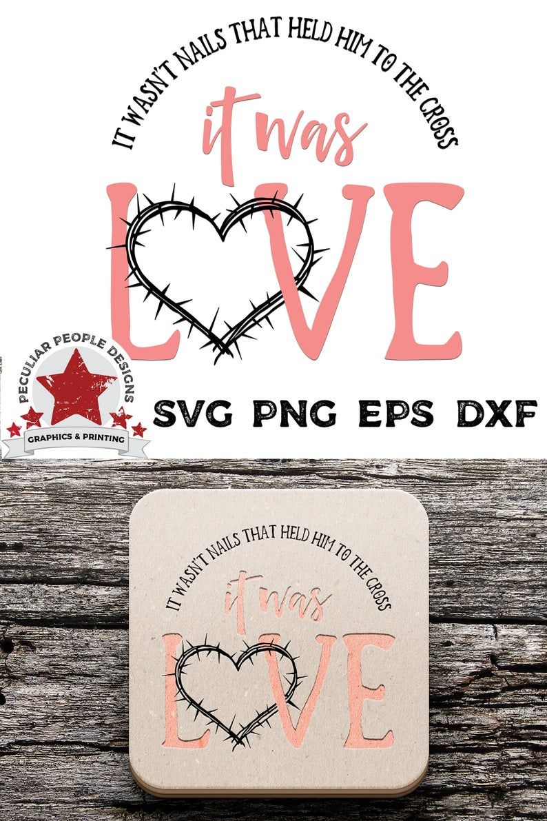Download Pin on Christian SVG Shop by Peculiar People Designs