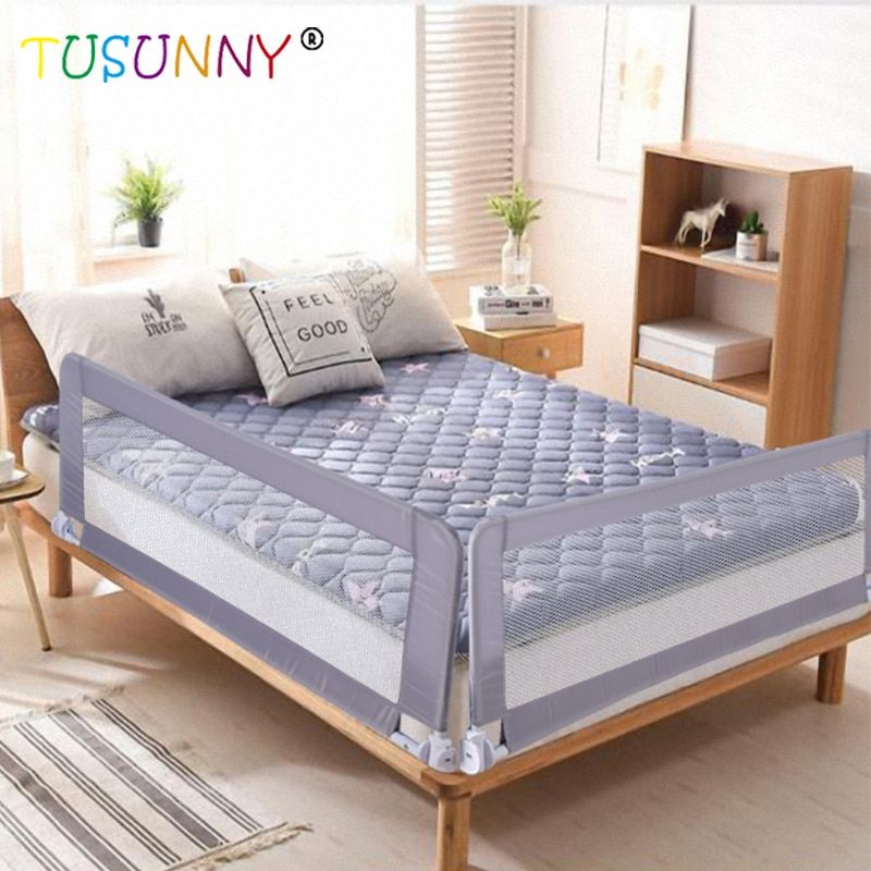 baby playpen bed safety rails for babies children fences fence baby safety gate