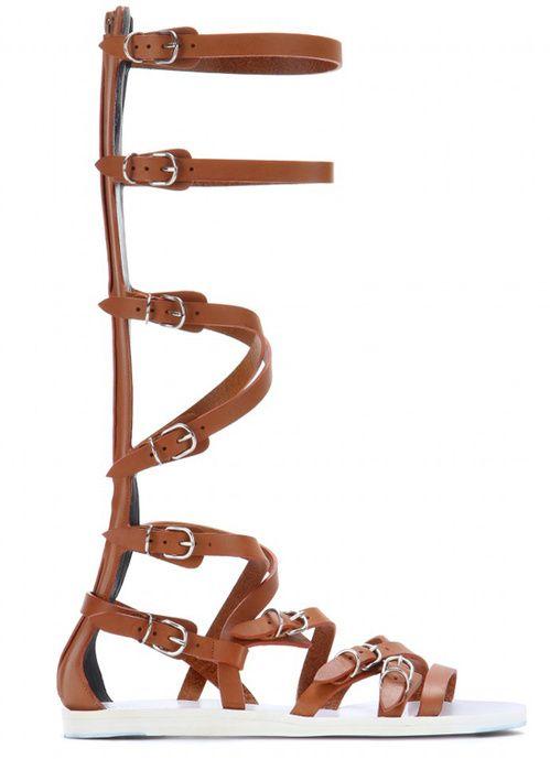 été Shoes 15 gladiateur cet sandales à porter Chaussures 4pXznxU