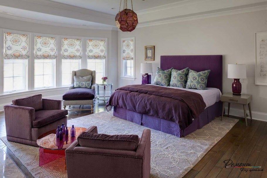 Design Ideas | Decor | Apartment Therapy | Interior | Interior Designer