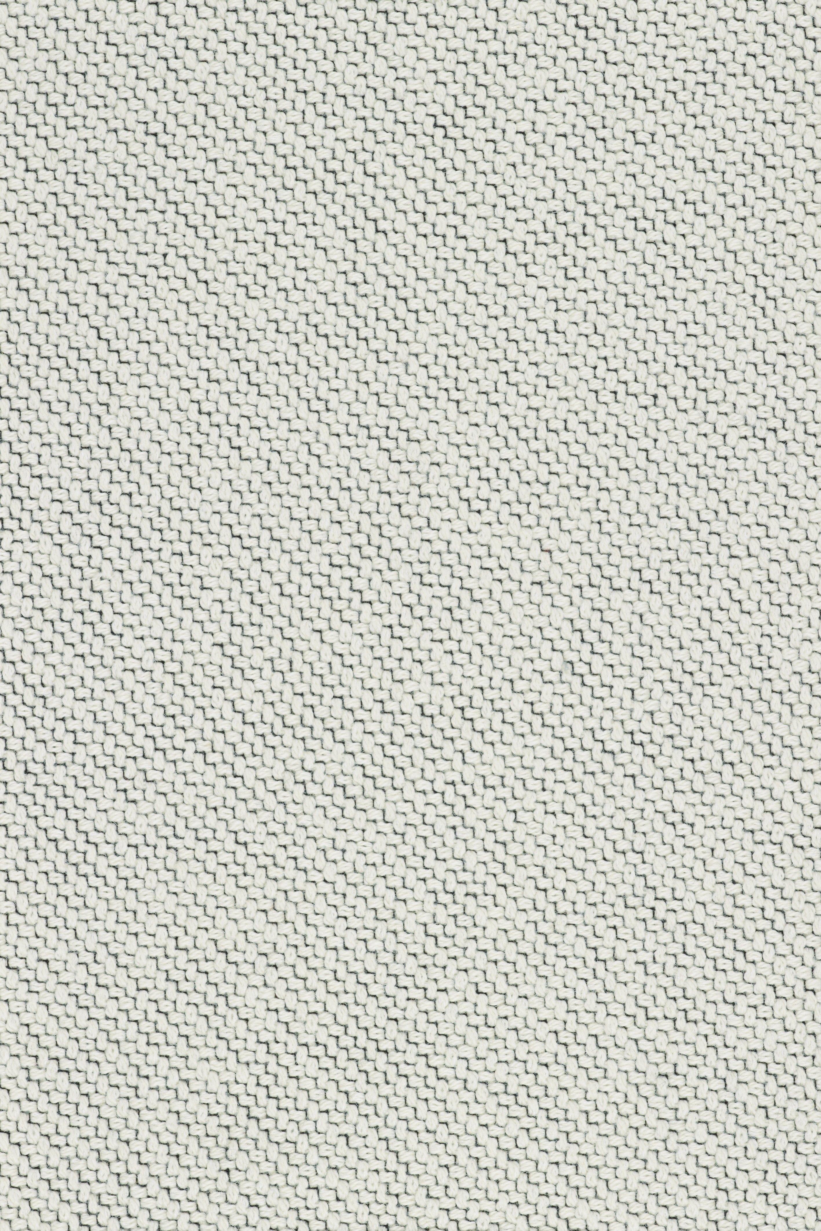 Kvadrat Textiles Coda  Kvadrat  Textiles  Pinterest