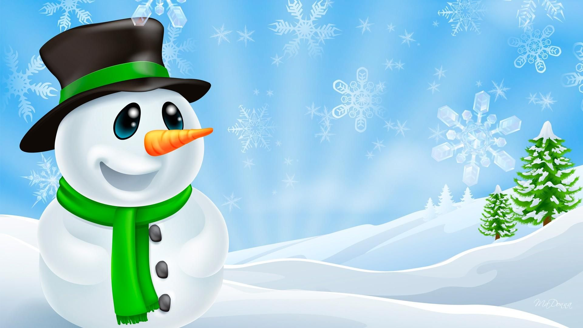 Upcoming Events | Snowman Craft Day at the Museum | Rossland Museum