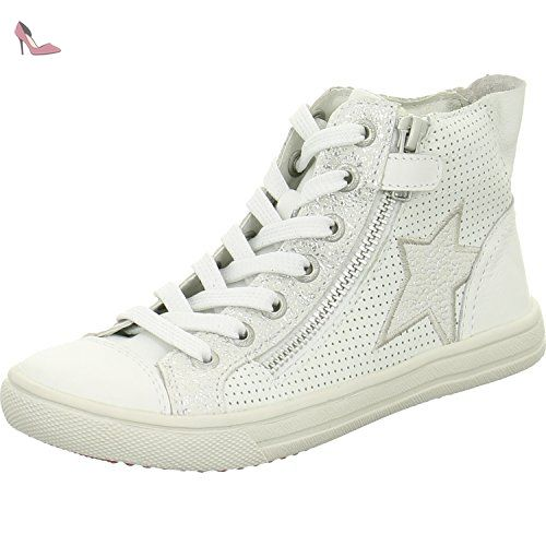 Chaussures Lurchi beiges Casual fille 9pp4mvr2L