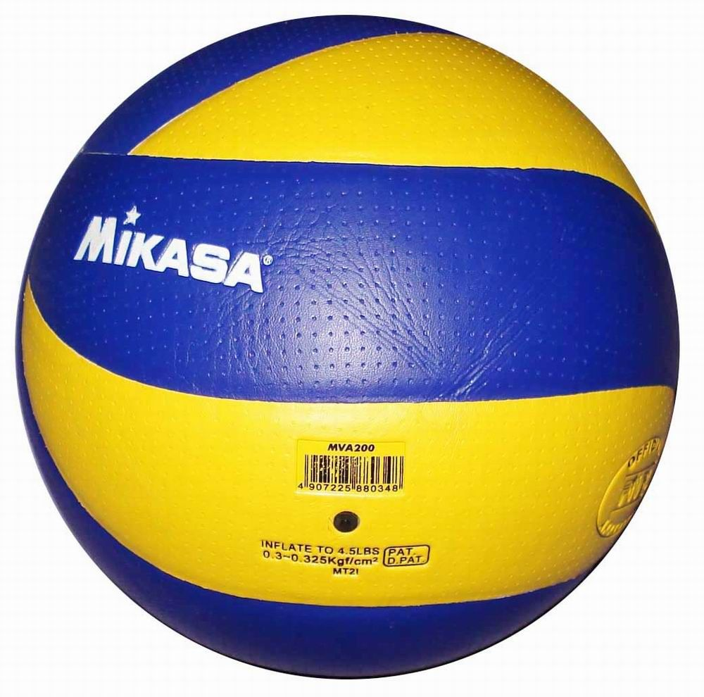 Save Money This Year To Buy This Volleyball Olympic Volleyball Volleyballs