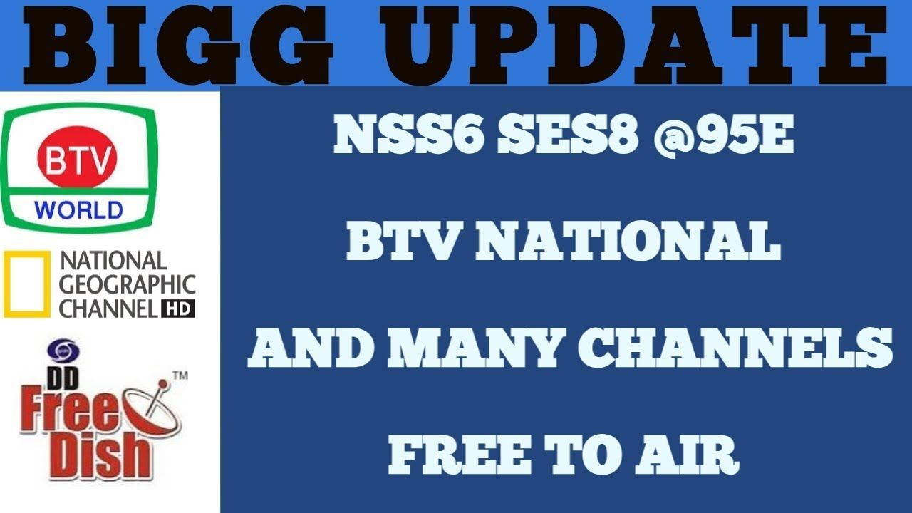 def3a94a6a06be703f33435c0417f129 - How To Get All Channels On Dish Network For Free